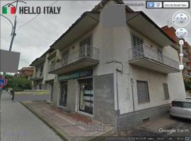 Wohnhaus zum Verkauf in Santa Maria Capua Vetere (Kampanien)