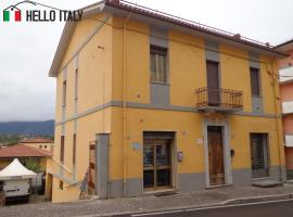Villa zum Verkauf in Sulmona (Abruzzen)