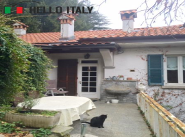 Apartment for sale in Omegna (Piedmont)