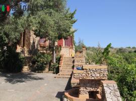 Villa for sale in Altavilla Milicia (Sicily)