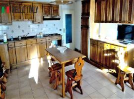 Villa en venta a  Masio (Piemonte)