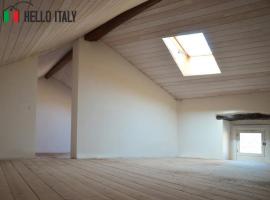 Wohnhaus zum Verkauf in Perdifumo (Kampanien)