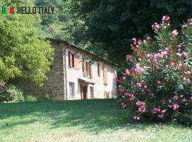 Villa en venta a  Santa Maria Hoe (Lombardía)