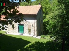 Cottage for sale in Verghereto (Emilia-Romagna)