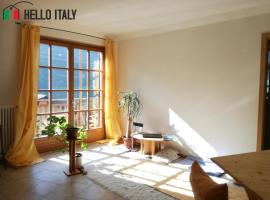 Wohnung zum Verkauf in Tenno (Trentino-Südtirol)