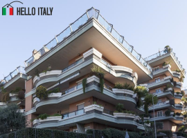 Annunci immobiliari di vendita in italia for Annunci immobiliari roma
