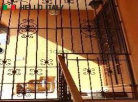 Wohnung zum Verkauf in Milano (Lombardei)