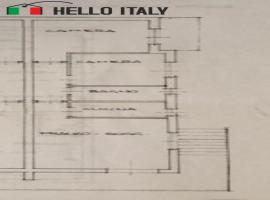 Villa zum Verkauf in Lignano Sabbiadoro (Friaul-Julisch Venetien)