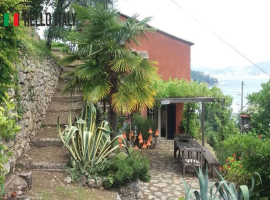 Villa for sale in Portovenere (Liguria)
