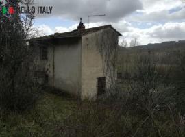 Villa for sale in Lastra a Signa (Tuscany)