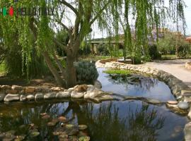 Villa à vendre à Iglesias (Sardaigne)