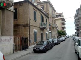 Villa for sale in Pescara (Abruzzo)