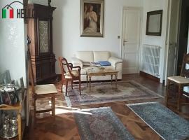 Apartment for sale in Roma (Lazio)
