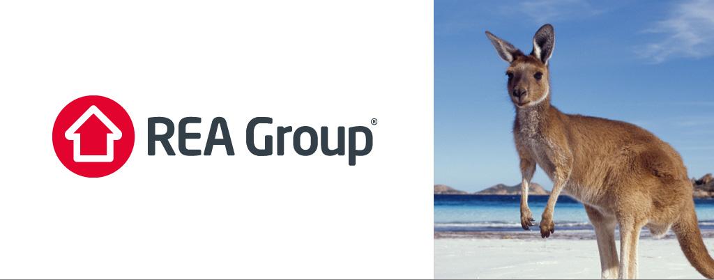 sito di incontri online totalmente gratuito in Australia come migliorare la mia vita datazione
